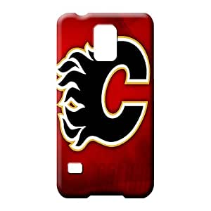samsung galaxy s5 Popular Covers Cases Covers Protector For phone phone cases calgary flames