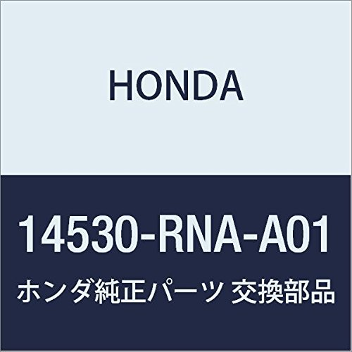 Genuine Honda 14530-RNA-A01 Cam Chain Guide (Camshaft Chain Guide)