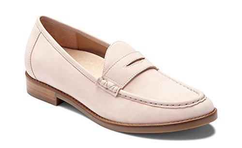 Pink Waverly Vionic Light Women's Loafer ZagqPv