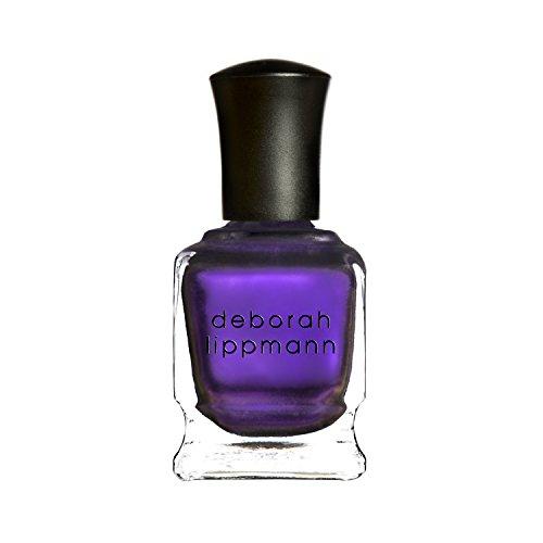 deborah-lippmann-nail-lacquer-private-dancer-private-dancer