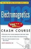 Electromagnetics 9780071398794