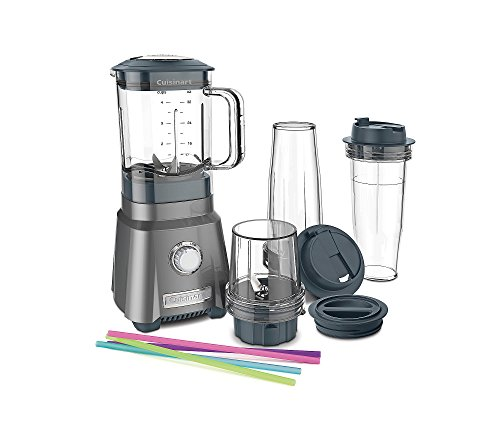 Cuisinart-Hurricane-Compact-Juicing-Blender