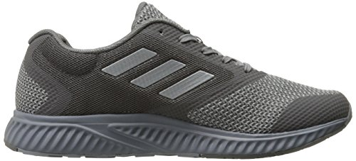 75b7eede4aa7 Adidas Men s Edge Rc M Running Shoe