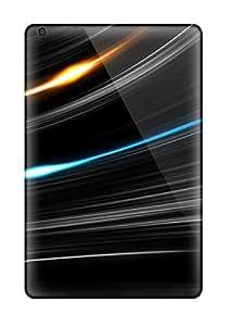 Nafeesa J. Hopkins's Shop Tough Ipad Case Cover/ Case For Ipad Mini 2(p)