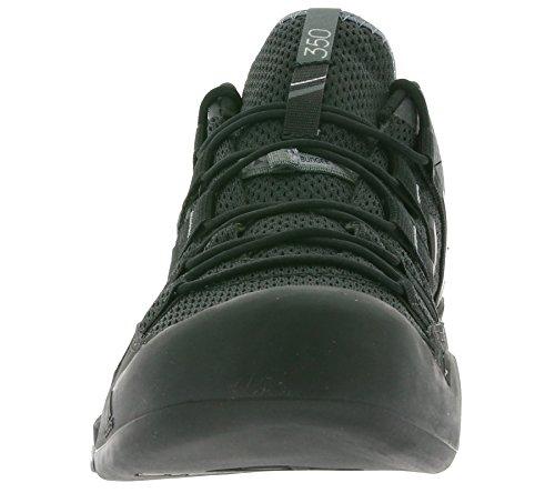 Baskets Black Terrex adidas Solo 001 Multicolore Af5964 Homme Aqn8SAxtOw