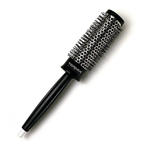 Termix Hair Brush - Termix Professional Thermic Brush 32mm P-005-5004TP