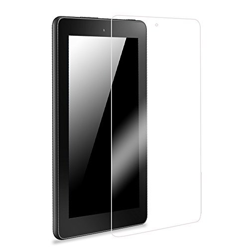 fintie-nano-explosion-proof-screen-protector-for-kindle-voyage-ultra-thin-high-definition-6h-hardnes