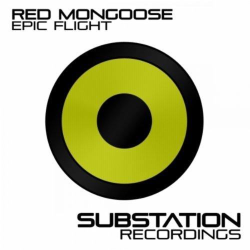 Amazon.com: Epic Flight (Original Mix): Red Mongoose: MP3 Downloads