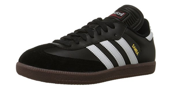 adidas Samba Cla Mens 034563 Size 12