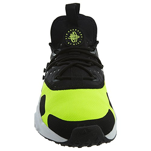 Sneakers Air Mens NIKE Nero Drift Huarache Lifestyle B0qB8zR