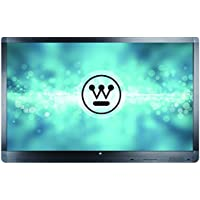 Westinghouse WB55F1D1 55FHDTOUCH SCREEN INTERACTIVE WHITEBOARD