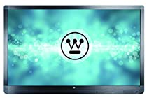 Westinghouse Touchscreen Whiteboard 65-Inch 1080p  (WB65F1D1)