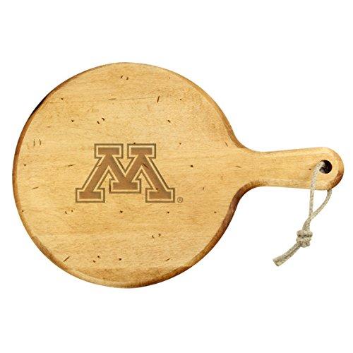 Minnesota Artisan Mirror
