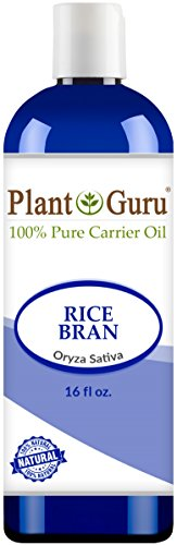 Rice Bran Eye - 7