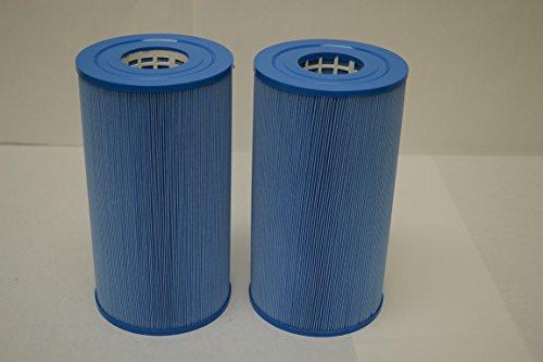 spa filter prb35 - 6
