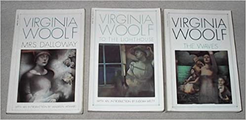 when is mrs dalloway set