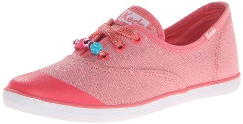 Keds kids CHAMPION K KY48742 Mädchen Sneaker Pink