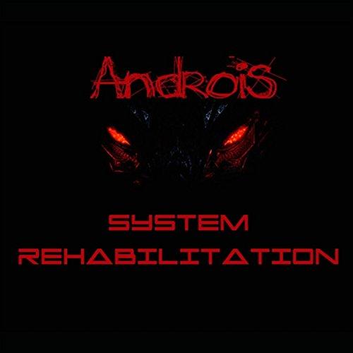 System Rehabilitation -
