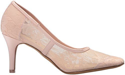 Penny Kenny Loves Femme Blush Lace FL Union qRHwr7q