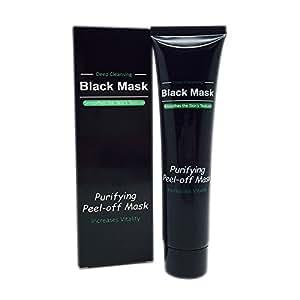 best charcoal mask for men