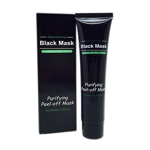 Blackhead Cleansing Eliminate Blemishes Blackheads product image