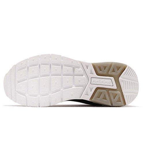 CBLACK CBLACK TRGRME HK Adidas RUN9TIS CBLACK Neo TRGRME TM Men CBLACK qxXwRH6Y
