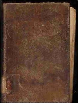 Obras De John Galsworthy: Esperanzas Juveniles - Prado ...