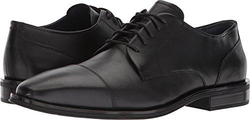 Cole Haan Men's Dawes Grand Cap Toe Oxford, Black, 11 Medium US