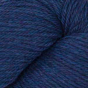 Cascade Yarns - 220 Yarn - Lapis Heather 9689 ()