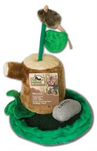 Whack Attack Cat Toy, My Pet Supplies