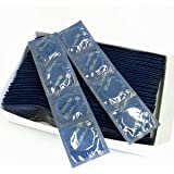山下ラテックス ニューパーマスキン Lサイズ 144個入 業務用コンドーム│大容量コンドーム144枚入り 激安 避妊具