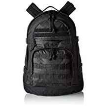 Sandpiper of California Three Day Pass Backpack, 20 x 14.5 x 8.5-Inch