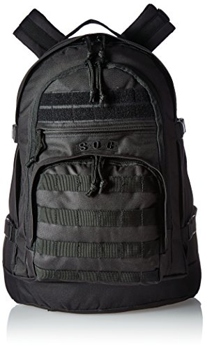 sandpiper-of-california-three-day-pass-backpack-black-20x145x85-inch