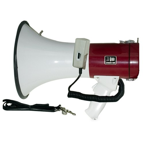 Best Choice Products Microphone Cheerleading