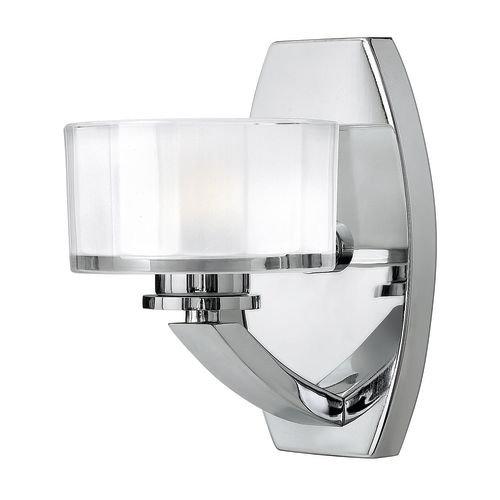 Hinkley Lighting 5590 1 Light 5
