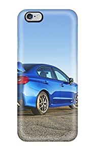 For Annie Kurtz Iphone Protective Case, High Quality For Iphone 5/5S ubaru Wrx Sti 28 Skin