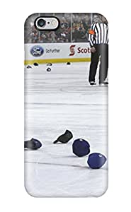 edmonton oilers (30) NHL Sports & Colleges fashionable iPhone 6 Plus cases