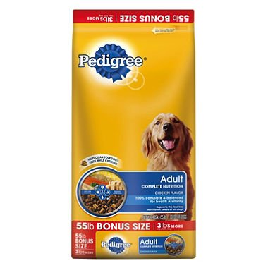 pedigree-adult-roasted-chicken-rice-vegetable-flavor-dry-dog-food-55-pounds