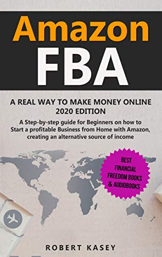 The Insider Secrets of Amazon FBA Discovered