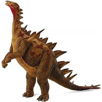 Creative Collecta 88374 Rugops Miniature Animal Figure Toy Animals & Dinosaurs Toys & Hobbies