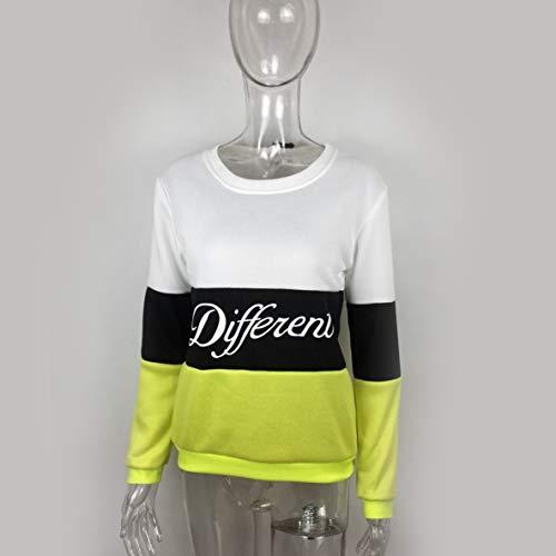 Vero Moda vmboca Damen Kurzarm Bluse Top longshirt Kurzarmshirt T-Shirt Oberteil