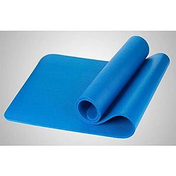 Ollt Nbr Yoga Mat Multifuncional Gimnasio Deportes Fitness ...