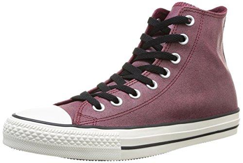 Converse Mens Kastar Taylor All Stjärna Vintage Hi Sneaker