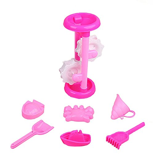 s-ssoy-childrens-beach-toys-set-summer-outdoor-sand-funnel-toys-mengniu-3-pink