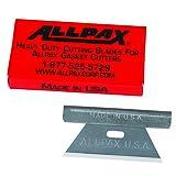 Allpax AX1601 Cutting Blades for Heavy-Duty