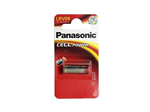Batterie kompatibel 12V 2-Befehl Handsender Mitto 2 433,92 MHz für Clonix 2