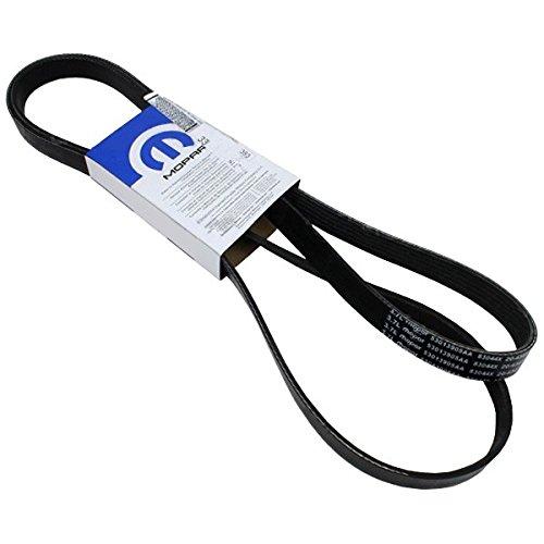 Highest Rated V Belts