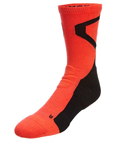 [589042-665] AIR JORDAN JUMPMAN DRIFIT CREW SOCKS APPAREL APPAREL AIR