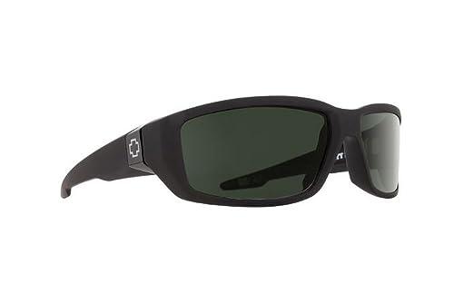 Amazon.com: Spy anteojos de sol DIRTY MO – Spy Optic Steady ...