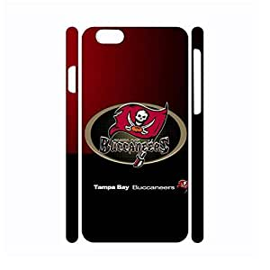 Artistical Football Series Team Logo Print Hard Plastic Skin Case For Ipod Touch 5 Cover